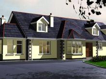 property_image1