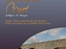 diamond_court_cover