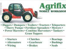 agri_cards2