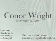 conor_wright_card