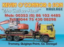 haulage_card