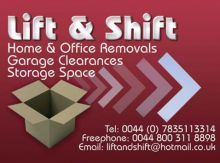 removals_cards2