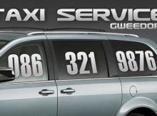 taxi_card