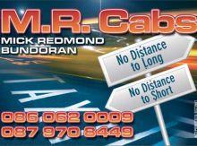 taxi_card2