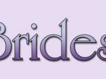 elite_brides_logo