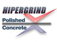 hipergrind_logo
