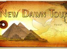 newdaw_logo1