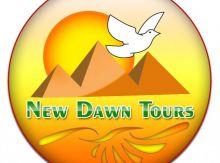 newdaw_logo2