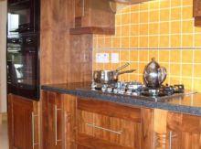 kitchen_photo11