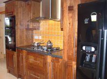 kitchen_photo12