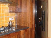 kitchen_photo13