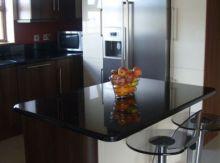kitchen_photo2b