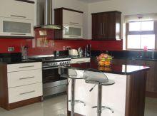 kitchen_photo2c