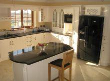 kitchen_photo3