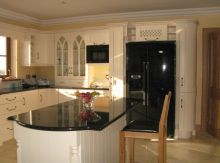 kitchen_photo3a