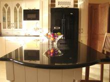 kitchen_photo3c