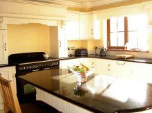 kitchen_photo3d