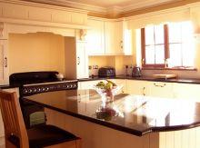 kitchen_photo3e