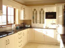 kitchen_photo3f