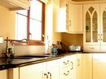 kitchen_photo3g