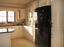kitchen_photo3h