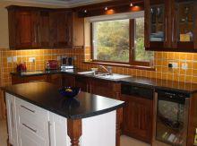 kitchen_photo4