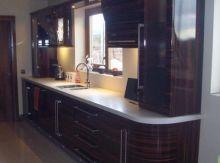 kitchen_photo5