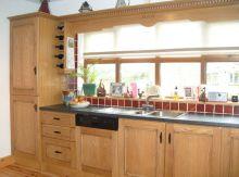 kitchen_photo8