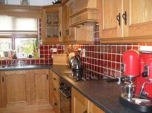 kitchen_photo9