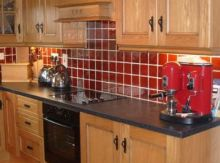 kitchen_photo9b