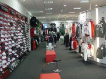 sports_store