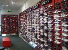 sports_store2