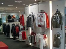 sports_store3