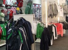 sports_store4
