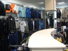 sports_store5
