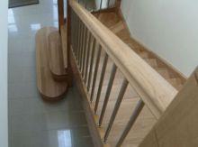 stairs1c