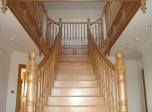 stairs4b
