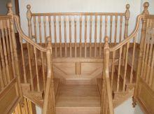 stairs4c