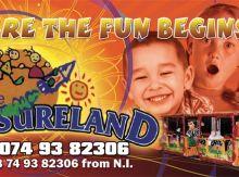 leasureland-dl-flyer-portrait
