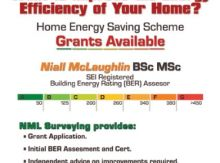 nml-surveying-a5_flyer